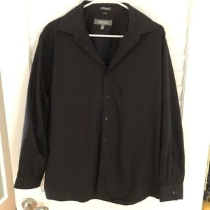 💋BUY 1 GET 1 FREE Kenneth Cole Reaction button up